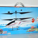 Walkera RC 5#4 72MHz Helicopter RTR