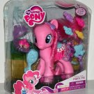 My Little Pony Fashion Style Pinkie Pie Figure