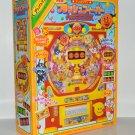 Pinocchio Anpanman Pinball Machine