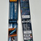 Kotobukiya Star Wars Luke Skywalker Light-up Lightsaber Chopsticks