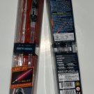 Kotobukiya Star Wars Darth Vader Light-up Lightsaber Chopsticks