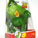 Toy Story Deluxe Chomping Rex Figure