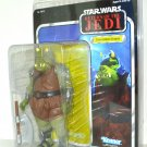 Star Wars Kenner Vintage Gentle Giant Gamorrean Guard 12 Inch Figure