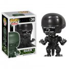 Funko Pop Alien Bobble Head Figure #30