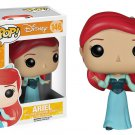 Funko Pop Disney Ariel Bobble Head Figure #146