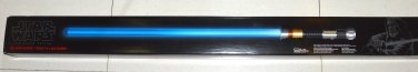 Hasbro Star Wars Black Series Obi Wan Kenobi FX Lightsaber In Stock