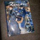 Renoir (Gallery of Art Series) by Lesley Stevenson 0831773839