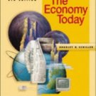 The Economy Today 1999 by Schiller 0073662658