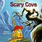 Theodore and the Scary Cove by Mary Man-Kong (2000, Paperback)