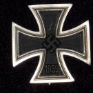 IRON CROSS OF I DEGREE IN 1939  # 10890
