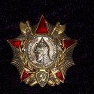 Order of Nevsky screw (three rivets) #10587