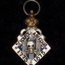 5 Alexandria Hussar Regiment ROYAL RUSSIA #10923