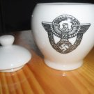 World War II Germanysugar-bowl #56