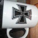 World War II Germanycup of coffee  #65