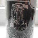 World War II Germanycup of tea  #75