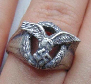 Ring  #45