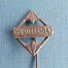 WW I Frachnik KURLAND  #50
