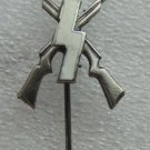 World War I Frachnik for marksmanship  #58