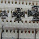 World War I Frachnik iron Cross  #8