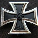 Iron Cross of I class