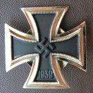 Iron Cross of I class screw
