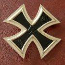 Iron Cross of I class, World War I