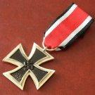Iron Cross II class