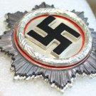 Order of the German Cross
