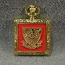 CLOCK PREIUM Marine Commandos Italy