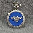 CLOCK PREIUM air defense  WWII