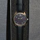 WW II THE GERMAN BADGE LW WH Wristwatch Verwundetenabzeichen