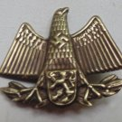 WW II THE GERMAN BADGE LW Badge