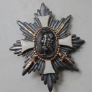 WWII THE GERMAN BADGE  GERMAN FIELD SIGN