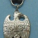 WWII THE GERMAN BADGE Honorary Badge of the Austrian Hymer 1934