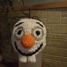 Olaf 4 - 10 years