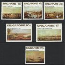 Singapore 0002
