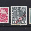 Austrian 0007