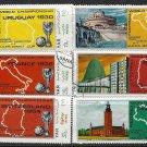 Yeman Arab Rebublic 0001
