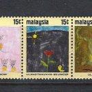 Malaysia 0001