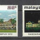 Malaysia 0002