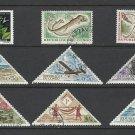 Congo 0001