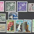 Africa 0001