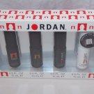 Michael Jordan Eau De Cologne Toilette Spray Set .5 oz Legend Flight Sport New