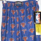 NBA Anthony Knicks Lounge Pant or Sleepwear Boys/Unisex Sz.4 UNK Official