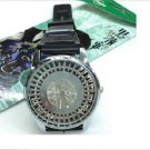 black butler Wrist Watch Cosplay Anime Gift