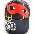 Gintama Silver Soul Sun Hat Summer Baseball Cap
