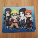 Hot Anime Naruto Mouse Mat Gaming Mouse Pad