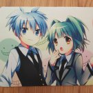 Assassination Classroom Anime Mouse Mat Gaming Mouse Pad