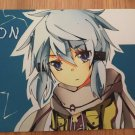 Sword Art Online Anime Mouse Mat Gaming Mouse Pad