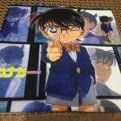 Bath Towel/Hand Towel Anime Detective Conan Soft Towel Microfiber